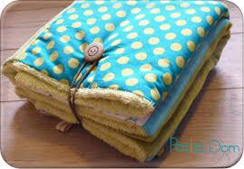 tapis a faire soi meme couture tutos spécial bébé 2 le de mes loisirs