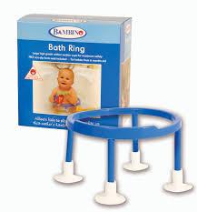 baby bath ring baby bathtub ring seat infant child toddler kids