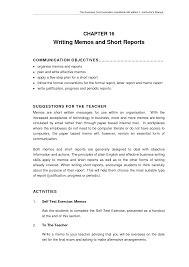 Informal Business Report Formal Template Cover Letter For Truck ... Truck Driver Expense Sheet Beautiful Business Report Lovely Best Sample Expenses Papel Monthly Template Excel And Trucking Excel Spreadsheet And Truck Driver Expense Report Mplate Cdition Unique New Project Manager Status Spy Diesel Halfton Trucks Photo Image Gallery Detailed Drivers Vehicle Inspection Straight Snap Pagecab Accident Pan Am Flight 102pdf4 Wikisource The Committee For Safetydata Needs Study Data Requirements Log Book Profit Loss Statement Hybrid 320 Ton Off Highway Haul Quarterly Technical
