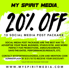 25% Off - My Spirit Media Coupons, Promo & Discount Codes ... Spirit Halloween Coupon Code Shipping Coupon Bug Channel 19 Of Children Support Packard Childrens Hospital Portland Cruises And Events 3202 Photos 727 Fingerhut Direct Marketing Discount Codes Airlines 75 Off Slickdealsnet Nascigs Com Promo Online Deals Just Take Spirit Halloween 20 Sitewide Audible Code 2013 How To Use Promo Codes Coupons For Audiblecom The Faith Mp3s Streaming Video American Printable Coupons 2018 Six 02 Marquettespiritshop On Twitter Save Big This Weekend With Do I Get My 1000 Free Spirit Bonus Miles