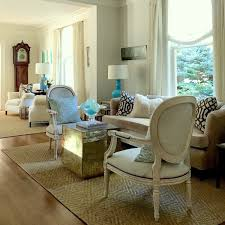 Home Staging Expert Lotte Meister Rye NY Interior
