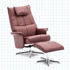 9 Best Recliners 2019 - Top Rated Stylish Reclining Chairs