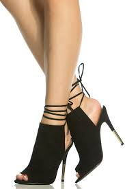 best 25 peep toe heels ideas on pinterest heel footwear and