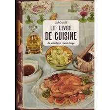 cuisine fran ise recettes cuisine fran軋ise traditionnelle 100 images la bonne