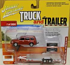 2018 JOHNNY LIGHTNING Truck And Trailer 2006 CHEVY HHR With Open Car ... 2009 Chevrolet Hhr For Sale 8962 Chevrolet Pressroom United States 2008 Hibid Auctions Cars Trucks Missouri 2018 Hhr Lovely Magnificent Chevy Truck 2019 20 Reviews And Rating Motortrend Hhr Panel Ss N Jeeps Pinterest Wallpapers For Android Apk Download Johnny Lightning Trailer With Open Panel For Sale Van Spokane Used Spokaneusedcarsalescom Fichevrolet Lsjpg Wikimedia Commons Chevrolet 2016 Pics Autodatabasecom