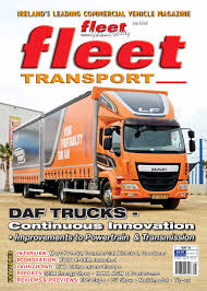 Fleet Transpoprt May2016 Fullweb By Fleet Transport - Issuu Kansas Motor Carriers Association Afilliated With The American Sing Wheels The History Of Fruehauf Trailer Company Mca Trucking Services Home Facebook Towing Business Cards Unique Plan Template Free 29 Pam Transport Aaa Trash Removal Recycle Collection Youtube Members Laredo Factoring Archives Triumph Capital Invoice Truck Driver Salaries Have Fallen By As Much 50 Since 1970s Ateam Llc Newark New Jersey Get Quotes For Cali Part1 Rollin To 880 Trucker Fail