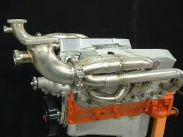Small Block Chevy Turbo System - Stainless Headers Mfg., Inc. Tuning The New 2014 Chevy Silverado Ecotec3 53l Hedman Street Headers 69310 Free Shipping On Orders Over 99 At Stainless Steel Truck Fits Gmc 50l 57l 305 350 V8 C10 Pickup And Exhaust Speedway Motors 235 With Clifford 2 2s Headers Mild Cam Dual Exhaust Old Product Release Twisted Headersy Pipe For 42015 1969 Shortbed Ls Swap Pacesetter Youtube Steel 198895 Chevy Truck Headers Stainless Sale Tci 4046 Mustang Ii Ifs Suspension Jba Performance 6830sjs 1 58 4tube Full Length 1950 Panel Shreds Drivebelts Hot Rod Network