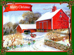 Winter Pretty Fence Country Barn Red Christmas Barnyard 3d Desktop ... Christmas Barn From The Heart Art Image Download Directory Farm Inn Spa 32 Best The Historical At Lambert House Images On Snapshots Of Our Shop A Unique Collection Old Fashion Wreath Haing On Red Door Stock Photo 451787769 Church Stage Design Ideas Oakwood An Fashioned Shop New Hampshire Weddings Lighted Picture Shelley B Home And Holidaycom In Festivals Pennsylvania Stock Photo 46817038 Lights Moulton Best Tetons
