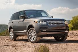 2017 Land Rover Range Rover Pricing, Features, Ratings And Reviews ... Land Rover Range Sport Svr 13 Sausio 2018 Autogespot Land Rover Range Evoque Convertible 1030px Image 7 A Defender Pickup Truck Could Arrive By 20 Offroad 2013 Vs 2014 Styling Shdown Trend Startech Unveils New Photo Gallery Fix For The Car V 10 Allmodsnet Hyundai Elantra Evoque Named 2011 North American Car Arden Ar 11 Takes One Last Stab At The Before 2019 P400e Photos And Info News Driver Velar Render Blends Style With Utility 32016 Models Recalled Door Latch Shiny Freightliner Truck Transporting Autos
