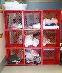 Milk Crate Storage Ideas 78 Best Images On Pinterest Crates