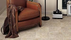 Stainmaster Vinyl Flooring Maintenance by Carpeted Flooring Installation Sears Home Services
