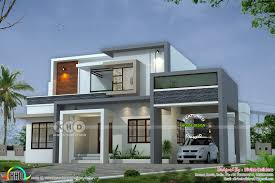 2017 - Kerala Home Design And Floor Plans Kerala House Model Low Cost Beautiful Home Design 2016 2017 And Floor Plans Modern Flat Roof House Plans Beautiful 4 Bedroom Contemporary Appealing Home Designing 94 With Additional Minimalist One Floor Design Kaf Mobile Homes Astonishing New Style Designs 67 In Decor Ideas Ideas Best Of Indian Exterior Brautiful Small Budget Designs Veedkerala Youtube Wonderful Inspired Amazing Esyailendracom For The Splendid Houses By And Gallery Dddecom