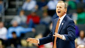 Rick Barnes Fired: Texas Longhorns Part Ways With Coach | SI.com Media Had Texas Rick Barnes Fired In Fall Now Hes Big 12 Coach Vols On Ncaa Sketball Scandal Game Will Survive Longhorns Part Ways With Sicom Says He Wanted To Stay As The San Diego Filerick Kuwait 2jpg Wikimedia Commons Topsyone Tournament 2015 Upset Picks No 6 Butler Vs 11 Make Sec Debut Against Bruce Pearls Auburn Strange Takes Tennessee Recruiting All Struggling Embraces Job Gets First Two Commitments Ut Usa Today Sports With Rearview Mirror Poised
