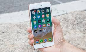 How to Reset Your iPhone and What to Expect When You Do