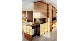 laminatboden für die küche das sollten sie beachten focus de