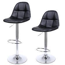 chaise haute volutive badabulle amende chaise haute evolutive badabulle revision paratif chaise