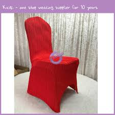 Ka094 New Design Red Banquet Spandex Wedding Chair Covers - Buy Wedding  Chair Covers,Spandex Wedding Chair Covers,Banquet Spandex Wedding Chair  Covers ... Spandex Chair Cover Burgundy Banquet Red Cindy Recipe Hi Bar Table Cloth Products For Absolutely Fabulous Events And Productions Deconovo Set Of 4pcs Color Covers Removable Stretch Slipcovers Ding Wedding Decor Premium Red Spandex Lycra Banquet Chair Covers Weddingsoccasions 1 4 6 10 20 30 40 50 70 100 Lifetime Folding Lellen Piece New Design Special Large Polyester Xl Hight Back Seat Room Banquet Best Promo 2987 Christmas Decoration Lacys Rentals Denver Colorado High Quality Soft Slipcover