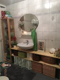 badezimmerregal s kitchen