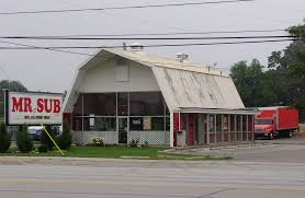 File:Mr Sub In Barn On Dundas East, Mississauga.jpg - Wikimedia ... Iconic Restaurant Closes Again Local News Stories The Red Barn Williams Brothers And Friends 5june2015 Youtube Restaurant In Van Nuys Postcard San Fernando Valley Blog Anyone Rember Roadfoodcom Discussion Board Cafe Branson Beamed Roof At The Motel Spring Green Visit Maine Angus Raleigh Nc Good Eats Pinterest Old Now A Mr Sub Missauga Farmtheme Restaurants Restauranting Through History Fern Gully Forest Cabins Slideshow Town Says Goodbye To An Icon Silver City Daily Press
