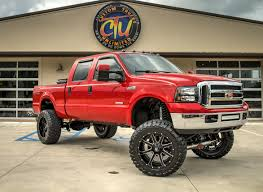 Custom Trucks Unlimited Opelika Al - Best Truck 2018