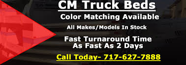 Used Cars Lititz PA | Used Cars & Trucks PA | FrontLine Motors, Inc. Lancaster Medical Truck Style Mobile Healthcare Platform Maplehofe Dairy Lancastercountycomreal County 2016 Peterbilt 365 Dump For Sale Auction Or Lease Pa Dsphotohandler Bentley Services Chrysler Dodge Jeep Ram Dealer New Holland Cdjr Trucks For Sale In Lancasterpa Freightliner Trucks In Used On 389 Cventional Sleeper Top Llc Grand Cherokees For In Autocom