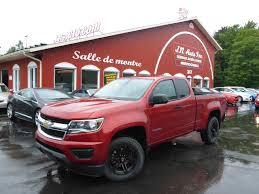 Used Chevrolet Colorado Vehicle For Sale In Estrie, JN Auto West Tn 2016 Chevrolet Colorado Z71 Trail Boss 4x4 Duramax Diesel Used 2015 Extended Cab Pricing For Sale Edmunds Crew Cab Navi For In 2007 Owensboro Ky Trucks Springs Youtube Hammond Louisiana Sandy Ut Hollywood Ca 4x4 Truck Northwest Sale Pre Owned Checotah Ok