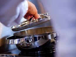 cours de cuisine avec un grand chef étoilé cours de cuisine avec un chef étoilé à la ferme de gally ferme de