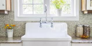 top pros cons of bathtub refinishing porcelain glaze clinton