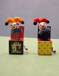 the 137 best images about miniature toys on pinterest pull toy