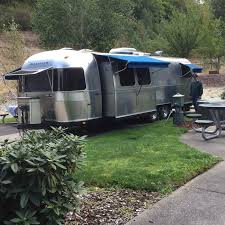 100 Classic Airstream Trailers For Sale S On Twitter FOR SALE 2004