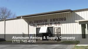 Aluminum Awning & Supply Company Commercial - YouTube Cstruction Services Commercial Metal Awnings Canopy Datum Metals Alinum Canopies Winter Haven Flparkers Apartments Marvellous Images About Outdoor Retractable Awning Designs For Residential Commercial Buildings Vestis Systems For Windows And Doors Entry Storefront Adorable Charlotte Nc Identigraph Inc Chicago Shade Solutions Shading Group Box Manual Select