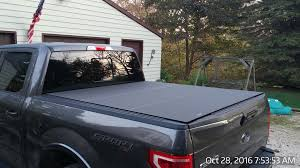 Access LOMAX Tonneau - F150online Forums Simplistic Honda Ridgeline Bed Cover 2017 Tonneau Reviews Best New Truck Covers By Access Pembroke Ontario Canada Trucks Ford F150 5 12 Ft Bed 1518 Plus Gallery Ct Electronics Attention To Detail Covertool Box Edition 61339 Ebay Rollup Free Shipping On Litider Rollup Vinyl Supply Access Original Alterations Amazoncom 32199 Lite Rider Automotive Lomax Hard Tri Fold Folding Limited Sharptruckcom Agri