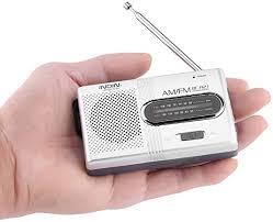 bc r21 mini radio tragbare am fm teleskopantenne pocket radio weltempfänger lautsprecher batteriebetrieben