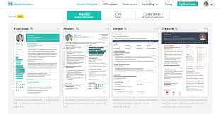 Intuitive And Professional Resume Builder [2019] Template Professional Cv Word Professional Words For Best Resume Builder Online Create A Perfect Now In 15 Free Tools To Outstanding Visual Free Reddit Luxury Black Desert Line Fake Maker Fabulous Zety Make Top 10 Reviews Jobscan Blog Career Website On Twitter With Stunning Templates Alternatives And Similar Websites Apps Security Guard Sample Writing Tips Genius Simple Quick Lovely New