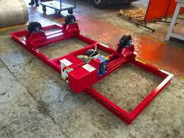 16. 2.5 Tonne Special Welding Rotators On Bespoke Fork Lift Truck Frame 1937 Gmc Truck Restoration Frame Painted And Delivered Doug 471955 Chevy Heidts 16 25 Tonne Special Welding Rotators On Bespoke Fork Lift Scania Truck Frame Outdoors Stock Photo 22820255 Alamy 1956 Chevy Wicked Hot Rods Repair All Pro Paint Collision Gabrielli Sales Jamaica New York Lvadosierracom Dent In Rail Tnsmissiondrivetrain Simpleplanes Monster Picture May Be Useful A Dodge Ram 1500 2013 Beamng 55 Trublack Youtube