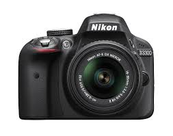 Amazon.com : Nikon D3300 24.2 MP CMOS Digital SLR With Auto Focus-S ... 2016 Lexus Rx Lease Near Washington Dc Pohanka Craigslist Used Cars For Sale In January 2013 Youtube Baltimore New Car Models 2019 20 For 1100 Could This Converted 1988 Chevy Bseries Get Party Dc By Owner Best Information Autolist Search And Compare Prices Reviews Trucks Md Offerup Missippi Trucks Various Manual In Md 82019 Taos Nm Under 1800 Common 2012 Ny Guide Example 2018