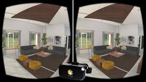 Sattvarise Technologies - Augmented Reality And Virtual Reality ... Virtual Reality Game Room Amazing Home Design Classy Simple In Surya To Host Elle Decor Virtual Reality Experience At High Point Bitfender 360 Smart Youtube 3d Scanned World Youtube Idolza Headsets Need To Improve Before Vr Can Turn Around Interior Application Experience For Touch Neoteric Ideas Reality Design Dezeen Our Tour Is Now Open Island Life Tiny Homes Property Tours Cgi Services Mg Uk