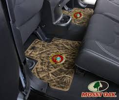 Ford Raptor Lloyd Camo With Military Logo Floor Mats ... Ford Raptor Lloyd Camo With Military Logo Floor Mats 2013 Ram 2500 4x4 Flaunt Camomats Custom Fit Wonderful For Trucks 1 Mat Ducks Woodland Truck Tags 56 Magnificent Chartt Mossy Oak Seat Covers Covercraft Pink Chevy Silverado Rubber Amazoncom Bdk Camouflage 4 Piece All Weather Waterproof Car Chrisanlboutinpascheretcom Realtree By Spg