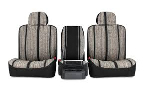 Saddle Blanket Seat Covers | Heavy Duty Seat Covers | Truck Seat ... Best Seat Covers For A Work Truck Tacoma World Amazoncom Baja Inca Saddle Blanket Front Seat Cover Pair Automotive Covercraft Original Seatsaver Custom Covers Cute Pickup Truck Ideas 152357 Isuzu Crew Cab Nnr Npr Nps Nqr Black Duck Wide Fabric Selection Our Saddleman Ruff Tuff Caltrend Sportstex Hq Issue Tactical Cartrucksuv Universal Fit 284676 Luxury Series Tan Car Auto Masque 32014 F150 Coverking Ballistic Kryptek Typhon Camo Rear