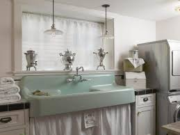 Stainless Steel Utility Sink Canada by Freestanding Utility Sink Unit Best Sink Decoration