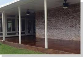 Patio Mate Screen Enclosures by Screened Rooms Modularized Sunrooms Patio Covers Porch