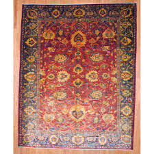 Living Room Rugs Target by Floors U0026 Rugs The Best And Cozy Area Rug Sizes For Your Living