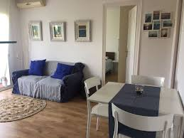 100 Bright Apartment Comfortable And Bright Apartment 20 Minutes From The Center Of