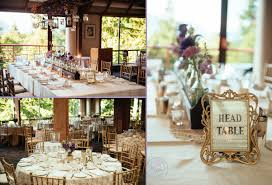 Decor 96 Splendi Wedding Decorations Vancouver Picture Inspirations Bride Realg Rustic Elegance In The City Gold
