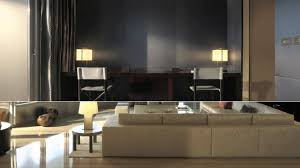 100 Casa Interior Design Armani Studio Projects YouTube