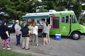 More Food Truck Festivals To Come | News | Suncommercial.com Ebn Industrial Supply 3608 N Sugar Maple Drive Vincennes In Real Estate In And Near The Magical Silver Truck Chicago Recovery Alliance Its Mobile Europe Bm Shop Competitors Revenue Employees Owler Company Carr Home Facebook John Megel Chevrolet New Used Dealer Serving Cumming Another Chance Christ Ministries Wbm Amazoncom Prima Marketing 990343 Memory Hdware Embellishments
