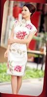 170 best qipaos images on pinterest chinese dresses cheongsam