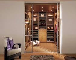 chambre parentale avec dressing dressing chambre parentale avec dressing chambre parentale avec