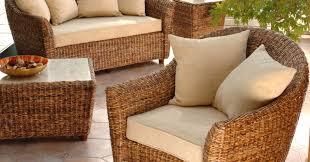 Patio Furniture Ebay Australia by Stimulating Cane Sofa Cushions In Bangalore Tags Cane Sofas