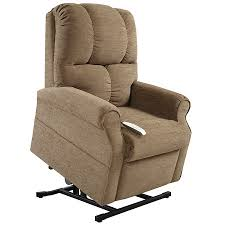 Lift Chairs Recliners Covered By Medicare by Lift Chairs Walgreens